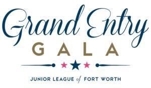 GEG 2017 Logo Final